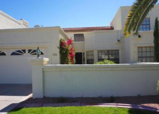 Casa en ejecución hipotecaria in Tempe, AZ, 85284,  E VINEDO LN ID: 6281728