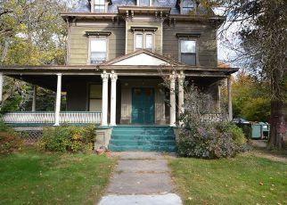 Casa en ejecución hipotecaria in Plainfield, NJ, 07060,  CENTRAL AVE ID: 6281812