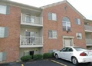 Casa en ejecución hipotecaria in Fairfield, OH, 45014,  GELHOT DR ID: 6281925