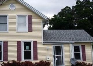 Casa en ejecución hipotecaria in Whiteside Condado, IL ID: 6282032