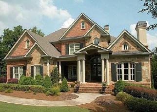 Casa en ejecución hipotecaria in Duluth, GA, 30097,  TRANQUILLA WAY ID: 6282061
