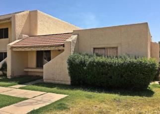 Casa en ejecución hipotecaria in Glendale, AZ, 85301,  N 43RD LN ID: 6282140