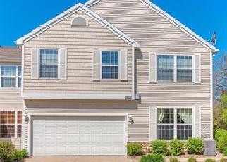Foreclosure Home in Ankeny, IA, 50021,  NE HYACINTH LN ID: 6282325