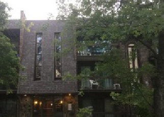 Casa en ejecución hipotecaria in Oak Lawn, IL, 60453,  S KEATING AVE ID: 6282352