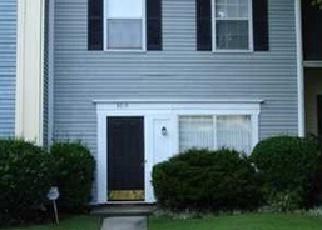Casa en ejecución hipotecaria in Atlanta, GA, 30340,  HANCOCK CIR ID: 6282384