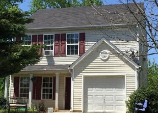 Casa en ejecución hipotecaria in Gainesville, GA, 30504,  BUENA VISTA CIR ID: 6282392