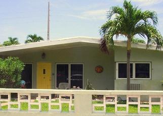 Casa en ejecución hipotecaria in Key West, FL, 33040,  RIVIERA DR ID: 6282409