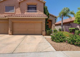 Casa en ejecución hipotecaria in Phoenix, AZ, 85022,  N 12TH PL ID: 6282482