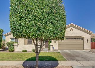 Casa en ejecución hipotecaria in Gilbert, AZ, 85298,  S JOSLYN LN ID: 6282484
