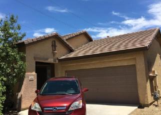 Casa en ejecución hipotecaria in Phoenix, AZ, 85042,  E MINTON ST ID: 6282485