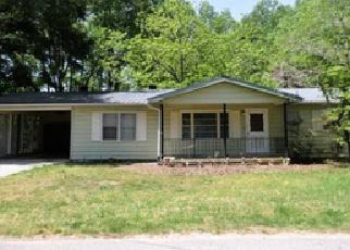 Casa en ejecución hipotecaria in Gainesville, GA, 30506,  BELVEDERE DR ID: 6282593