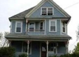 Casa en ejecución hipotecaria in Holyoke, MA, 01040,  BEACON AVE ID: 6282936