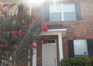 Casa en ejecución hipotecaria in Jacksonville, FL, 32225,  FIELDVIEW DR ID: 6282993