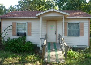 Foreclosure Home in Russellville, AR, 72802,  SR 124 ID: 6283000