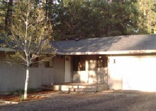 Casa en ejecución hipotecaria in Deschutes Condado, OR ID: 6283066