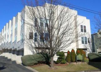 Casa en ejecución hipotecaria in Hackensack, NJ, 07601,  MAIN ST ID: 6283148