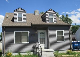 Casa en ejecución hipotecaria in Flint, MI, 48503,  CHALMERS ST ID: 6283187