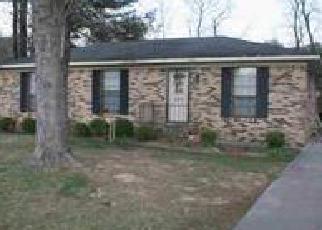 Casa en ejecución hipotecaria in Athens, AL, 35611,  KINGSWOOD DR ID: 6283468