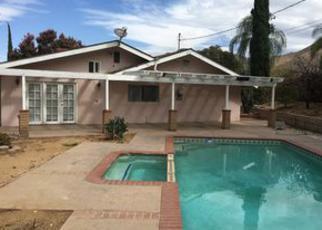 Casa en ejecución hipotecaria in Riverside, CA, 92507,  KNOX CT ID: 6283944
