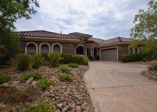 Foreclosure Home in Henderson, NV, 89052,  DRIFTWOOD TIDE AVE ID: 6284146