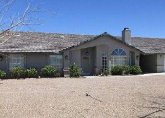 Casa en ejecución hipotecaria in Pahrump, NV, 89060,  MEGAN AVE ID: 6284164