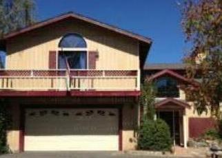 Casa en ejecución hipotecaria in Santa Barbara Condado, CA ID: 6284368