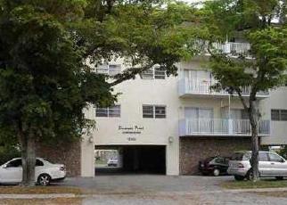Foreclosure Home in Miami, FL, 33161,  NE 11TH PL ID: 6284461