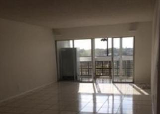 Foreclosure Home in Fort Lauderdale, FL, 33319,  SPANISH MOSS TER ID: 6284472