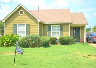 Casa en ejecución hipotecaria in Tipton Condado, TN ID: 6285190