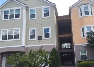 Casa en ejecución hipotecaria in Orlando, FL, 32835,  SOHO ST ID: 6285333