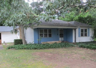 Foreclosure Home in Russellville, AR, 72801,  N GREENWICH AVE ID: 6285347