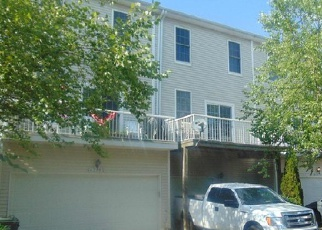Foreclosure Home in Loudoun county, VA ID: 6285381