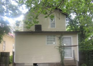 Foreclosure Home in Memphis, TN, 38106,  LUCY AVE ID: 6285392