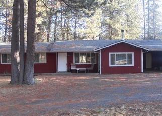 Casa en ejecución hipotecaria in Bend, OR, 97702,  OSAGE RD ID: 6285412