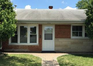 Casa en ejecución hipotecaria in Palatine, IL, 60067,  W PALATINE RD ID: 6285571