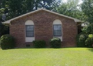 Foreclosure Home in Morrow, GA, 30260,  LANDOVER CIR ID: 6285608