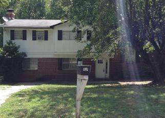 Casa en ejecución hipotecaria in Atlanta, GA, 30331,  WOODSTOCK DR SW ID: 6285619