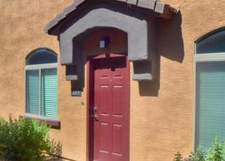 Casa en ejecución hipotecaria in Phoenix, AZ, 85032,  N CAVE CREEK RD ID: 6285718