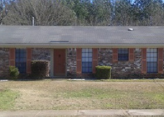 Foreclosure Home in Montgomery, AL, 36117,  DAVID DR ID: 6285722