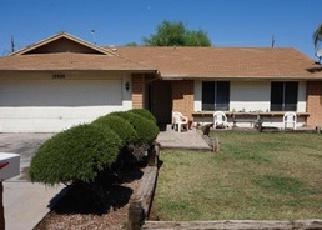 Casa en ejecución hipotecaria in Phoenix, AZ, 85029,  N 42ND DR ID: 6285871