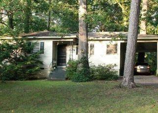 Casa en ejecución hipotecaria in Decatur, GA, 30032,  STANTON ST ID: 6285973