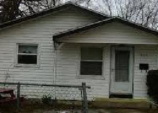 Foreclosure Home in Elgin, IL, 60120,  COOKANE AVE ID: 6286110