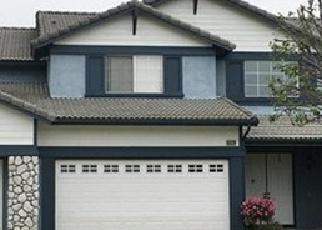 Casa en ejecución hipotecaria in Chino, CA, 91710,  ENCINA CT ID: 6286251