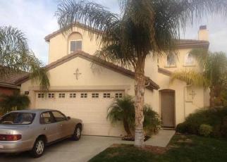 Casa en ejecución hipotecaria in Santa Clarita, CA, 91350,  HOUSTON CT ID: 6286268