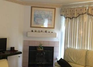 Casa en ejecución hipotecaria in Las Vegas, NV, 89118,  LINDELL RD ID: 6286347