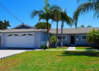 Casa en ejecución hipotecaria in Chula Vista, CA, 91911,  NORMA CT ID: 6286825