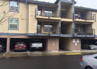 Casa en ejecución hipotecaria in Portland, OR, 97233,  SE 162ND AVE ID: 6287079