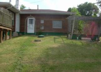 Casa en ejecución hipotecaria in Geauga Condado, OH ID: 6287083