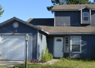 Foreclosure Home in Jacksonville, FL, 32246,  WHITE HORSE RD ID: 6287156