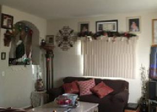 Casa en ejecución hipotecaria in Sylmar, CA, 91342,  CAMBRIA WAY ID: 6287166